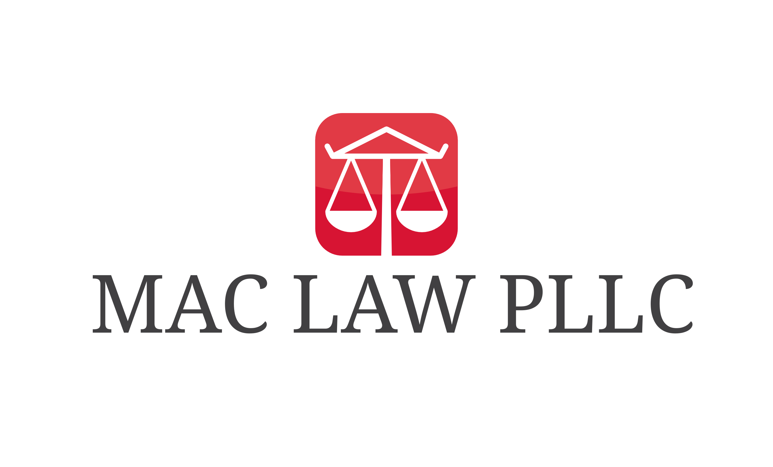 Mac Law PLLC